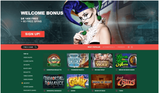Casino-Mate-New-Zealand