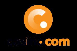 Casino.com Casino Logo NZ