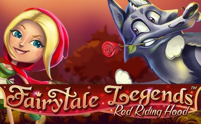 Top 5 Fairy Tale-Themed Slots to Play in 2019 - Pokies