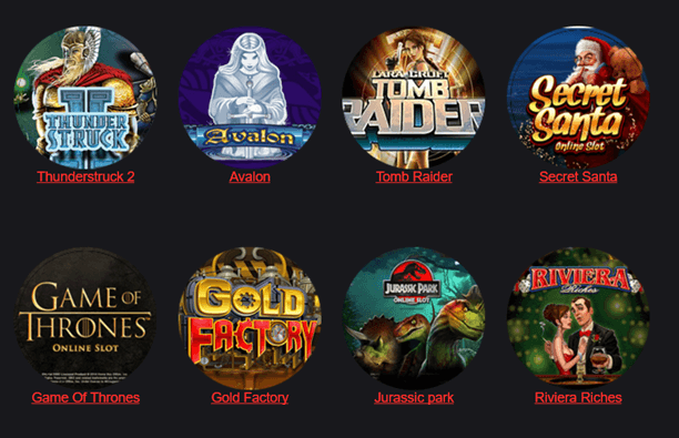 Mobile Pokies Apps