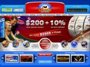All Slots Casino Mobile