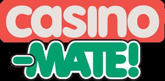 casino mate new zealand