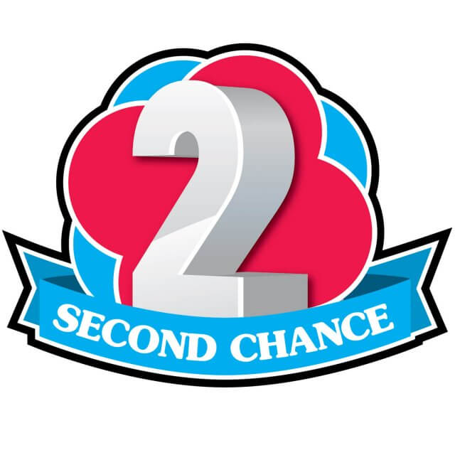 Second Chance Scratch Cards - Pokies Mobile in New Zealand