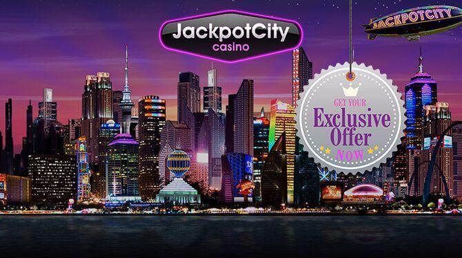 Zynga poker online