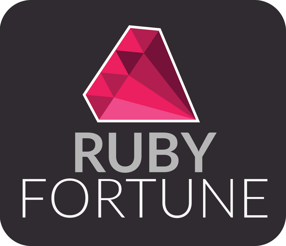 ruby fortune casino nz square logo bgblack